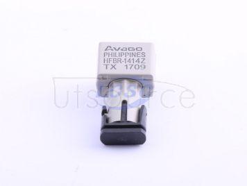 AVAGO(Broadcom)/Avago HFBR-1414Z