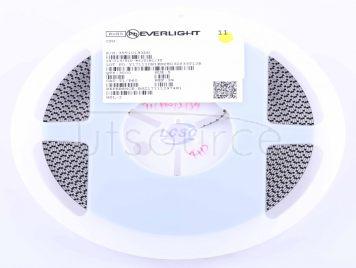 Everlight Elec 19-213/T1D-KS1T1B2/3T(10pcs)