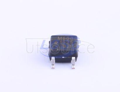 Broadcom/Avago HCPL-M600-500E