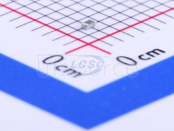Chilisin Elec CLH1005T-4N7S-S-NP(100pcs)