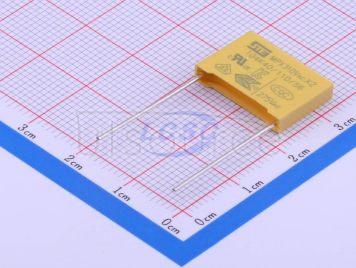 STE(Songtian Elec) X2Q3104KQ1B0180120060ES0(10pcs)