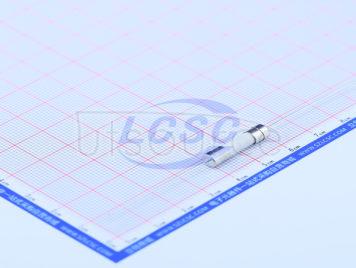 XC Elec(Shenzhen) Straight ceramic fuses30A 250V 5*20