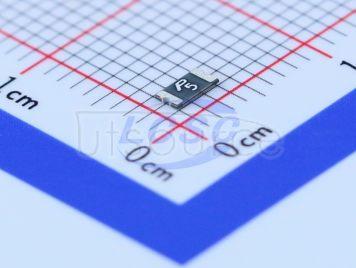 PTTC(Polytronics Tech) SMD1206P050TF/15(5pcs)