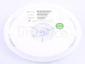 SOCAY Elec SCGB1005S601EPF(50pcs)