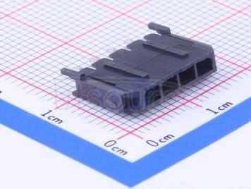 CJT(Changjiang Connectors) C3030WV-4P