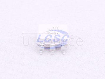 CT Micro International CT3083(S)(T1)