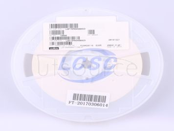 Murata Electronics LQP15MN6N8B02D(10pcs)