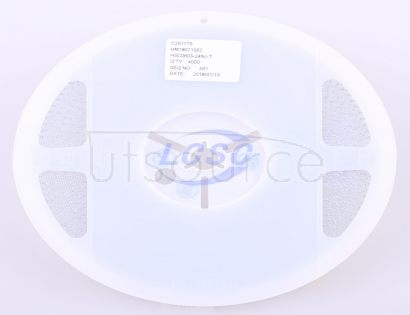 EMTEK HSC0603-24NJ-T