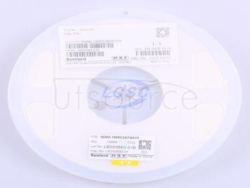 Sunlord SDWL1005C2N7SSTF(10pcs)