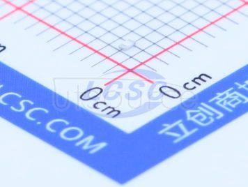 Murata Electronics LQP15MN4N7B02D(20pcs)