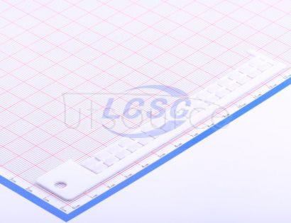 HF(Xiamen Hongfa Electroacoustic) 41F-M1