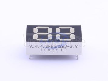 SUNLIGHT SLR0472FB2A2BD-3.8