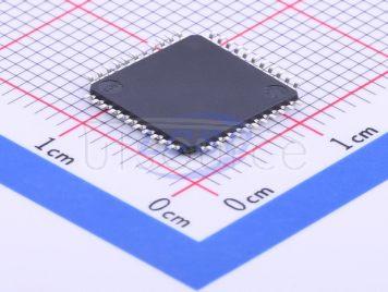 Microchip Tech PIC16F914-I/PT