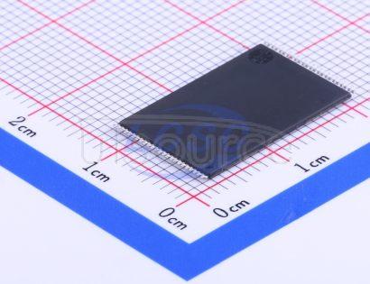Cypress Semicon S34ML02G104TFI010