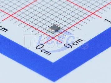 CEC(Shenzhen Zhenhua Fu Elec) CI2012BR82K(50pcs)