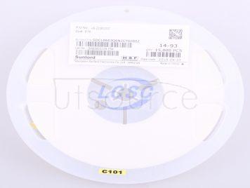 Sunlord SDCL0603Q6N2CT02B02(100pcs)
