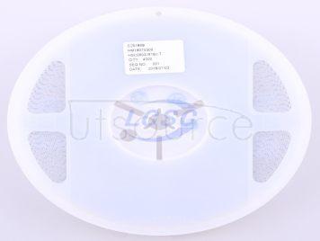 EMTEK HSC0603-R18J-T(5pcs)