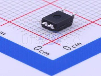 AVAGO(Broadcom)/Avago ACPL-M50L-500E