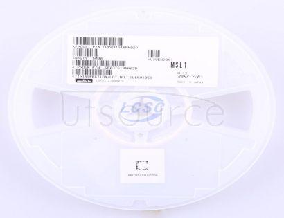 Murata Electronics LQP03TG18NH02D