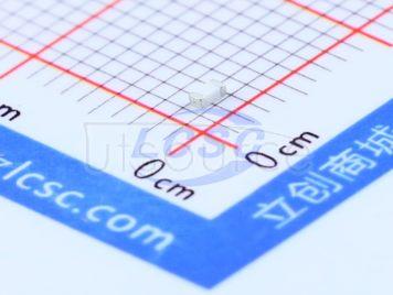 FH(Guangdong Fenghua Advanced Tech) VHF160808H47NJT(50pcs)
