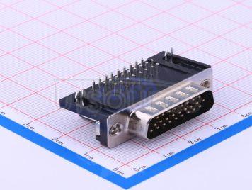 Nextron(Nextronics Engineering) Z-SUBHRDM707A022