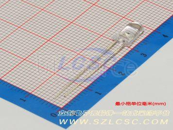 Hubei KENTO Elec 5AG3HC01(50pcs)