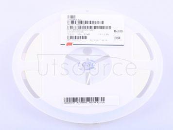 FH(Guangdong Fenghua Advanced Tech) VHF060303H12NJT(100pcs)