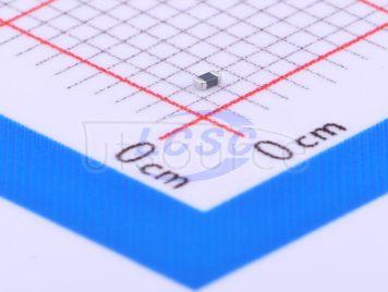 TDK MMZ1005F560CT000(20pcs)