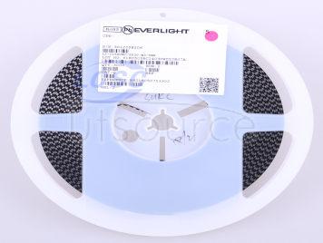 Everlight Elec 12-215SURC/S530-A3/TR8(10pcs)