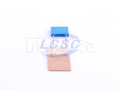 TDK B32529C1103J289