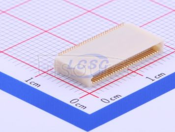 JST Sales America 60P9.0-JMCS-G-B-TF(N)