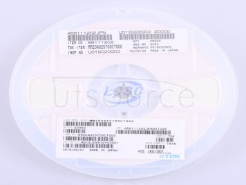 TDK MMZ0402S700CT000(50pcs)