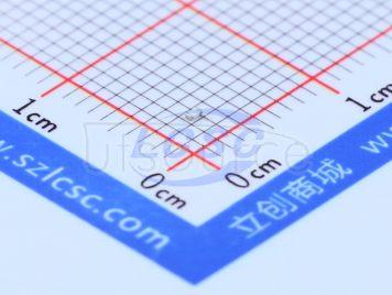 FH(Guangdong Fenghua Advanced Tech) VHF100505H4N3ST(100pcs)