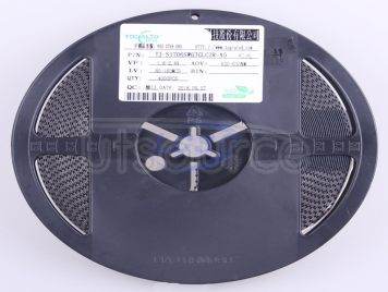 TOGIALED TJ-S1706SW6TGLC2R-A5(10pcs)