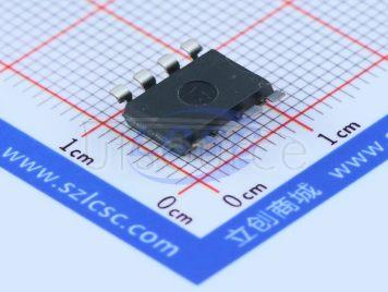 Sharp Microelectronics PC925LENIP0F