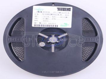 TOGIALED TJ-S2005SW9TGLC7K-A5(10pcs)