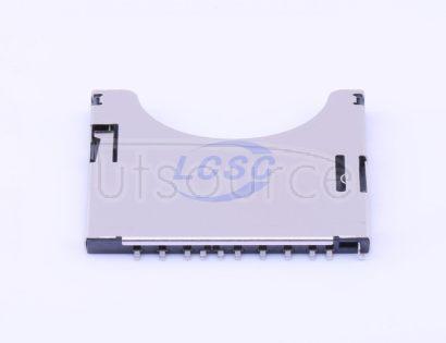 XUNPU SD-106M