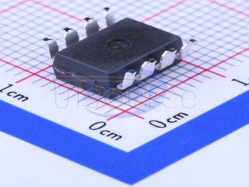 AVAGO(Broadcom) HCPL-4504-500E