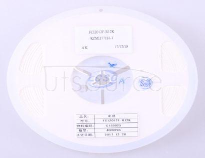 TAITEC FCI2012F-R12K