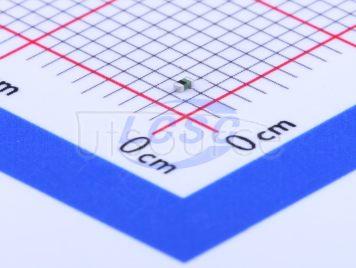Murata Electronics LQG15HN4N7S02D(50pcs)