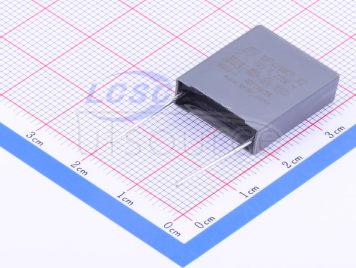 SRD(Shenzhen Sincerity Tech) MP2105KGD8RLC
