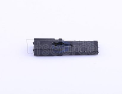 CONNFLY Elec DS1027-2LBF1