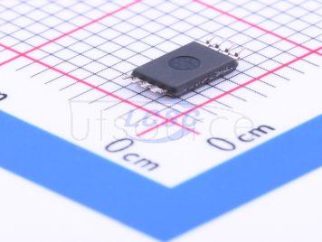 Texas Instruments/Texas Instruments TL7700CPWR