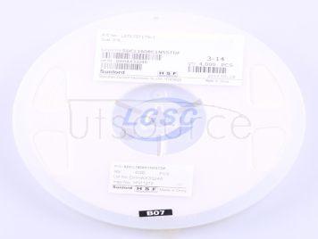 Sunlord SDCL1608C1N5STDF(50pcs)