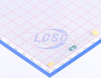 FH(Guangdong Fenghua Advanced Tech) LGA0510-471KP52E(20pcs)