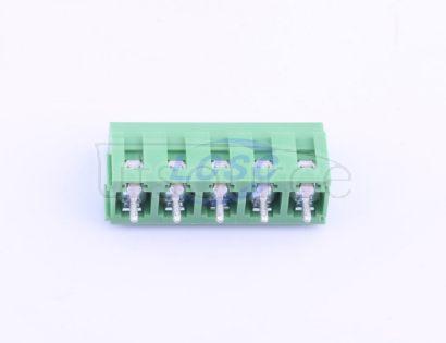 Dinkle EK500V-05P