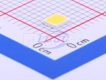 Lextar PC35H11-V1(20pcs)