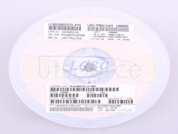 TDK MHQ1005P5N1BT000(10pcs)