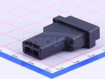 TE Connectivity 1-179552-2