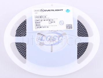 Everlight Elec 12-21C/G6C-KN2P2/2C(5pcs)